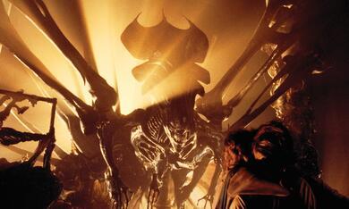 Aliens - Die Rückkehr - Bild 2