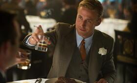 Ryan Gosling - Bild 161
