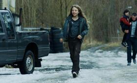 Kids Run mit Jannis Niewöhner - Bild 6