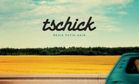 Tschick - Bild 19