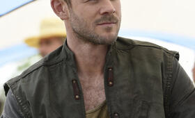 Aaron Ashmore in Killjoys - Bild 7