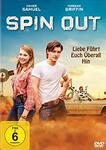Spin Out - Liebe führt euch überall hin