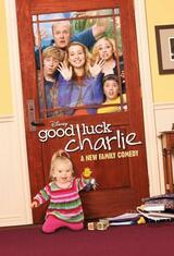 Meine Schwester Charlie - Poster