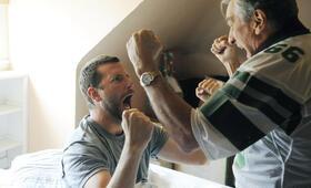Silver Linings mit Robert De Niro und Bradley Cooper - Bild 58