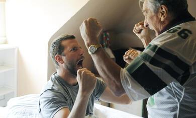 Silver Linings mit Robert De Niro und Bradley Cooper - Bild 7