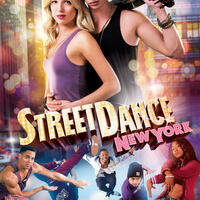 Streetdance New York Stream Movie4k