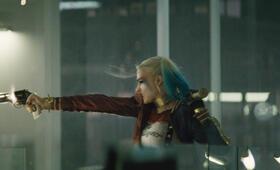 Suicide Squad mit Margot Robbie - Bild 86