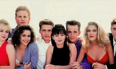Beverly Hills, 90210 - Bild 5