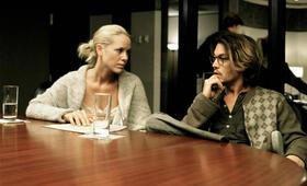 Das geheime Fenster mit Johnny Depp und Maria Bello - Bild 19