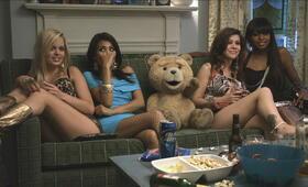 Ted - Bild 4
