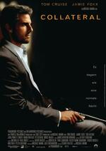 Collateral Poster