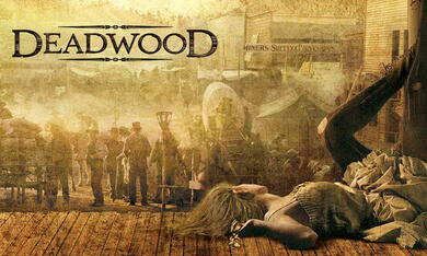 Deadwood - Bild 12