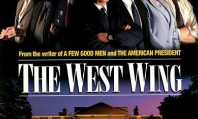 The West Wing - Bild 2