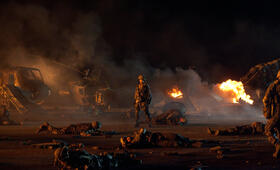 Battle Los Angeles - Bild 6