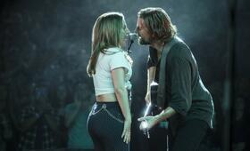 A Star Is Born mit Bradley Cooper und Lady Gaga - Bild 9
