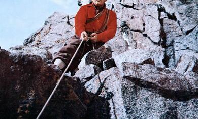 Der Berg der Versuchung - Bild 3