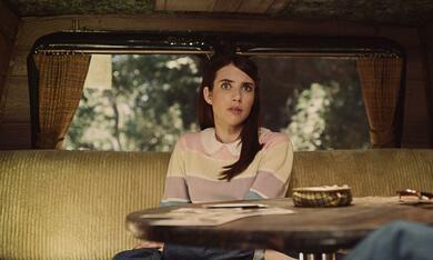 American Horror Story - Staffel 9 mit Emma Roberts - Bild 6