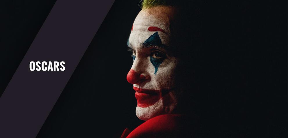 joker englisch kino