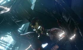 Avengers 3: Infinity War mit Robert Downey Jr. - Bild 21