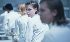 Kristen Stewart in Equals - Bild 143