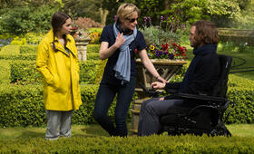 Ein ganzes halbes Jahr mit Emilia Clarke, Sam Claflin und Thea Sharrock - Bild 185