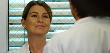 Greys Anatomy Wann Geht Es Weiter