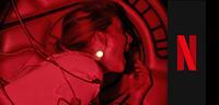 Bild zu:  Mélanie Laurent im Netflix-Film Oxygen