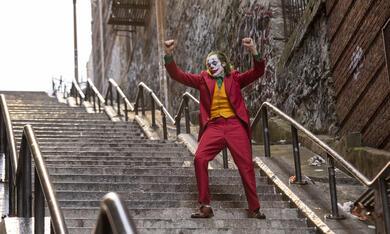 Joker mit Joaquin Phoenix - Bild 4
