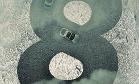 Fast & Furious 8 - Bild 47