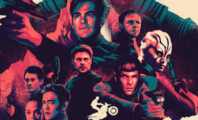 Star Trek Beyond - Bild 38