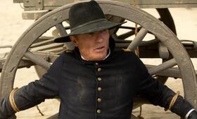 Westworld, Westworld Staffel 1 mit Ed Harris - Bild 44