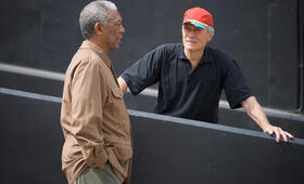 Invictus mit Clint Eastwood - Bild 92