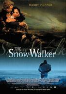 The Snow Walker - Wettlauf mit dem Tod
