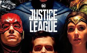 Justice League - Bild 40