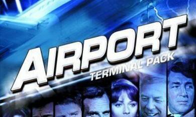 Airport - Bild 5