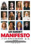 Manifesto artwork