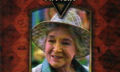 Agatha Christie: Das Mörderfoto - Bild 1
