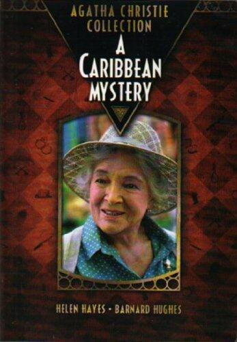 Agatha Christie: Das Mörderfoto