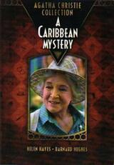 Agatha Christie: Das Mörderfoto - Poster
