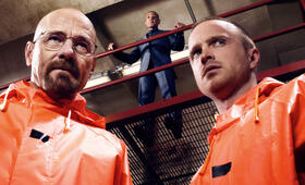 Breaking Bad - Bild 37