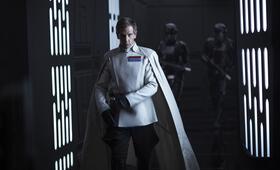 Rogue One: A Star Wars Story mit Ben Mendelsohn - Bild 57