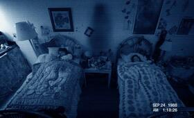 Paranormal Activity 3 - Bild 3