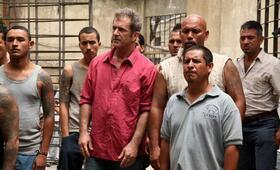 Get the Gringo mit Mel Gibson - Bild 71