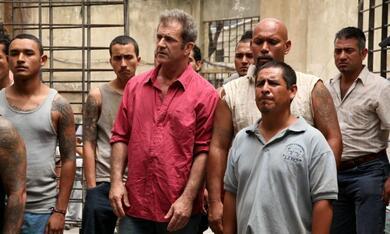 Get the Gringo mit Mel Gibson - Bild 7