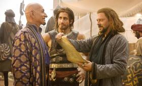 Prince of Persia: Der Sand der Zeit mit Jake Gyllenhaal, Ben Kingsley und Richard Coyle - Bild 109