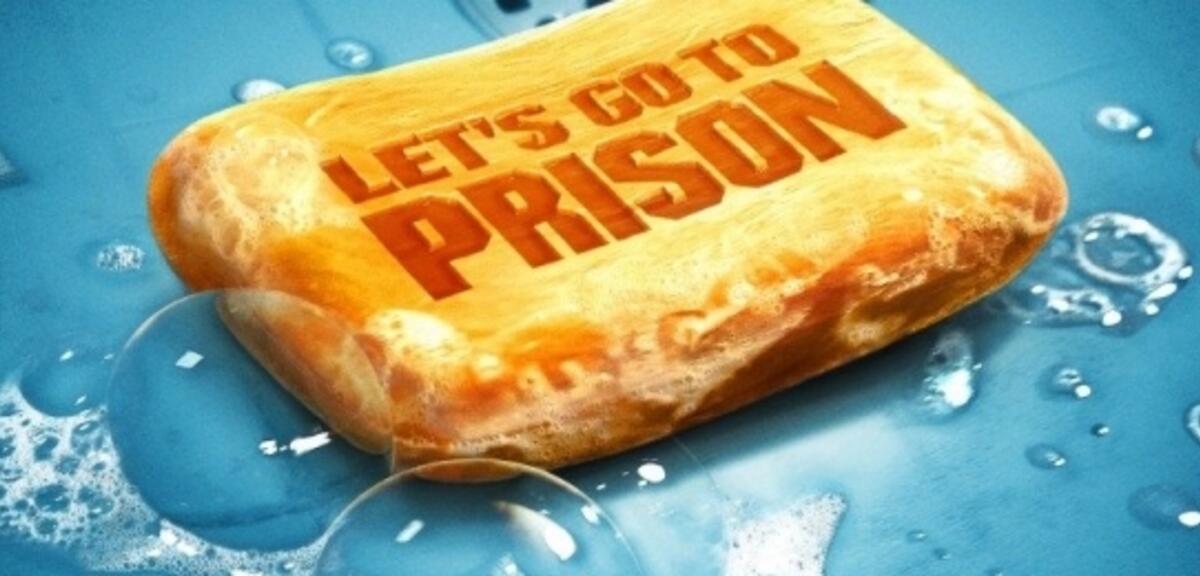 Gefängnisfilme