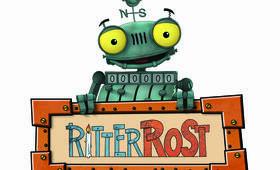 Ritter Rost 2 - Das Schrottkomplott - Bild 27