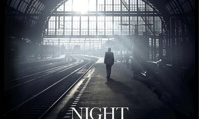 nachtzug nach lissabon film kostenlos anschauen