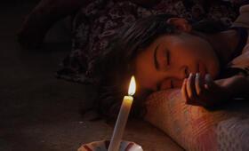 Min Dît: The Children of Diyarbakir - Bild 5