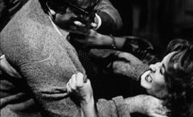 Wer hat Angst vor Virginia Woolf? mit Elizabeth Taylor und Richard Burton - Bild 8